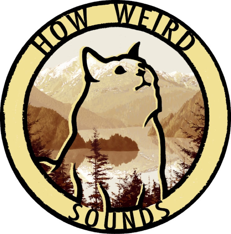 Vancouver Producer Howard Redekopp Launches New Label How Weird Sounds