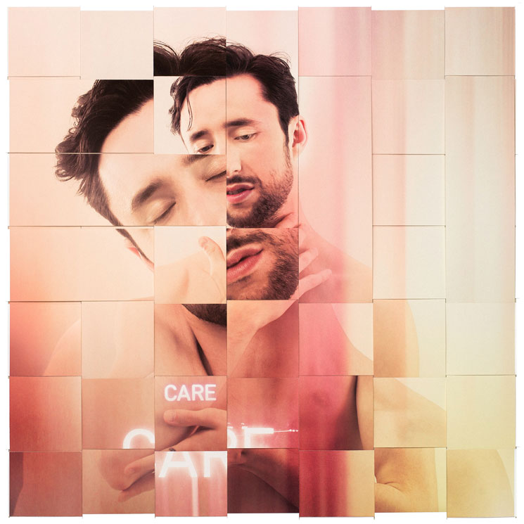 ​How to Dress Well Details 'Care' LP, Shares 'Lost Youth/Lost You'