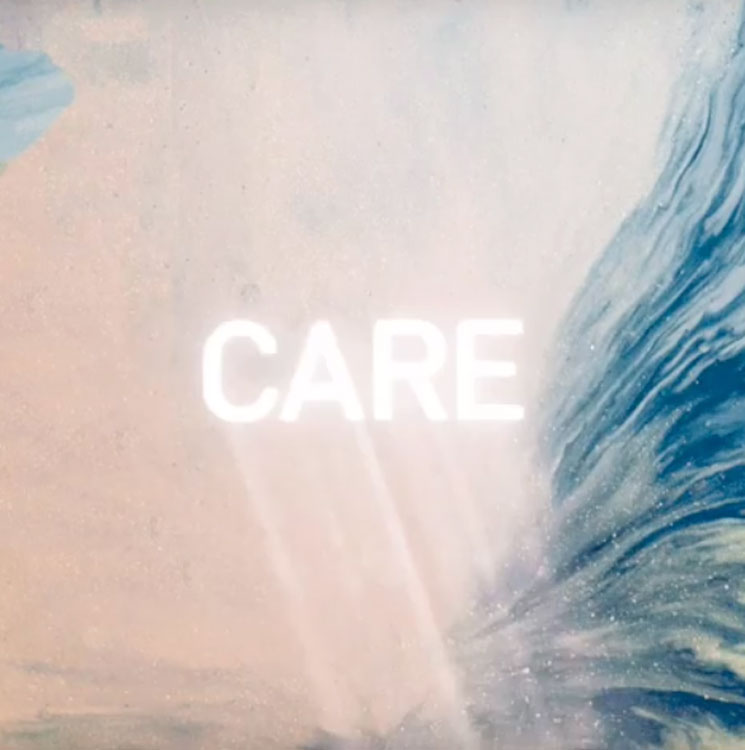 How to Dress Well Teases New 'Care' Album