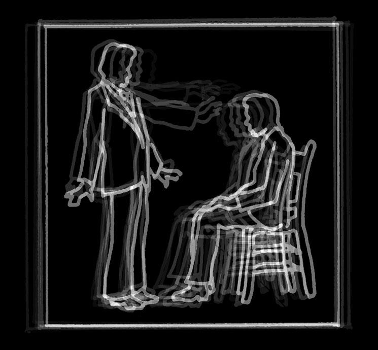 HSY 'Feeder' (Nailbiter remix)