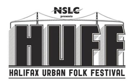 Halifax Urban Folk Festival Announces Initial 2012 Lineup with Bry Webb, Daniel Romano, Danny Michel