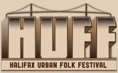 Robyn Hitchcock, Alejandro Escovedo, David Lowery Heading to Halifax Urban Folk Festival