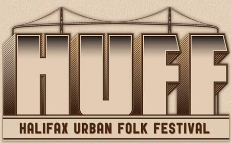 Robyn Hitchcock, Alejandro Escovedo, David Lowery Heading to Halifax Urban Folk Festival