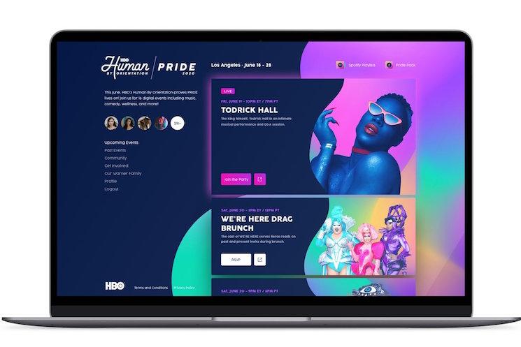 Janelle Monáe, Kim Petras, Todrick Hall Headlining HBO's Virtual Pride