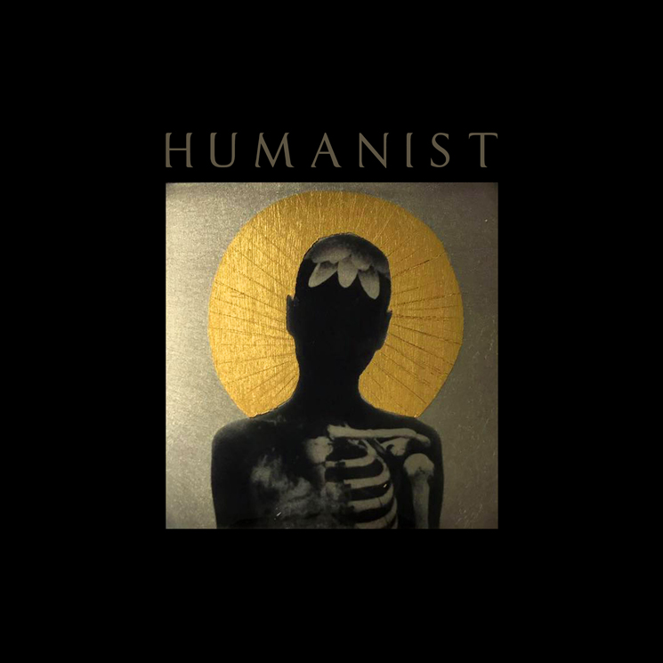 Dave Gahan, Mark Lanegan, Ron Sexsmith Contribute to 'Humanist' Album