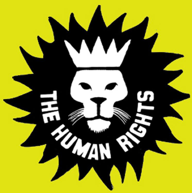 The Human Rights The Human Rights