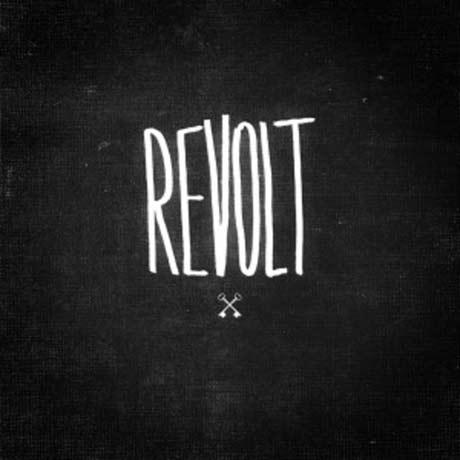 Hundredth Revolt