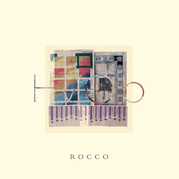 HVOB Rocco
