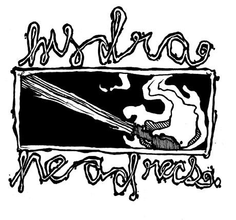 Hydra Head's Closure, the Weeknd's Major Label Jump and Steve Albini vs. Amanda Palmer in This Week's News Roundup