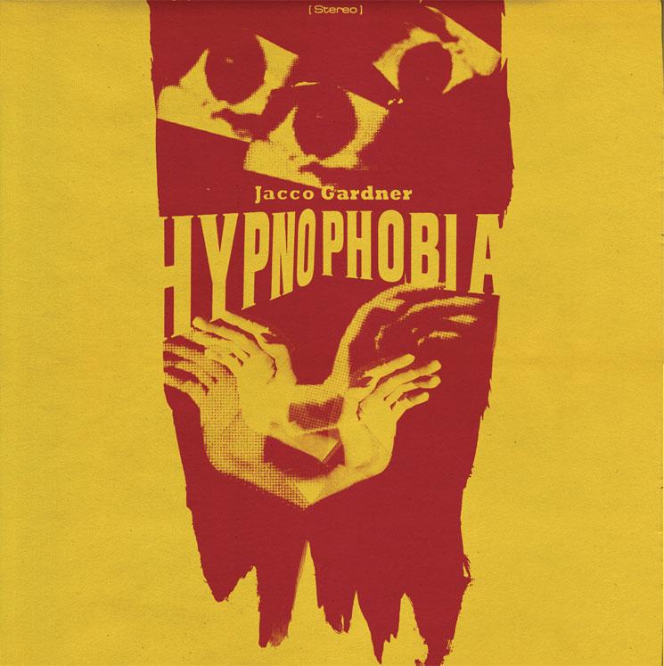 Jacco Gardner Hypnophobia