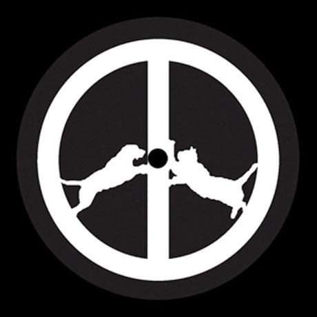 Hype Williams Announce Hyperdub EP