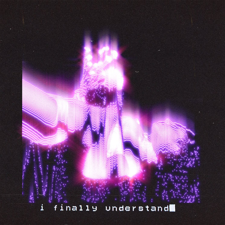 "Charli XCX Finally Understands on New Single ""I Finally Understand"""