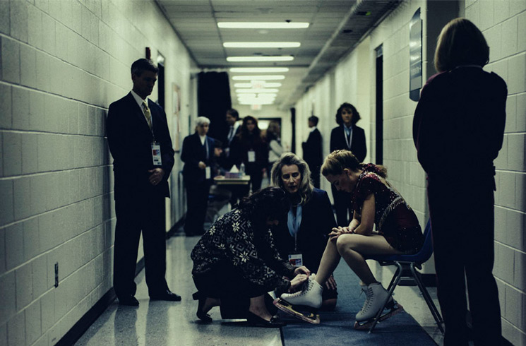 TIFF 2017: I, Tonya Directed by Craig Gillespie
