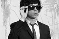 Merge Records Cuts All Ties with Ian Svenonius