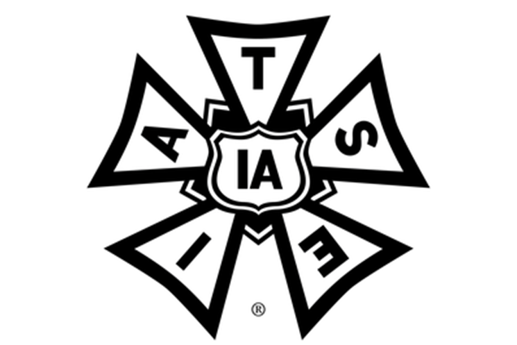 IATSE Members Vote to Authorize US-Wide Strike on Film and TV Productions
