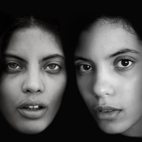 "Ibeyi Detail Debut Album for XL, Share Video for ""Mama Says"""