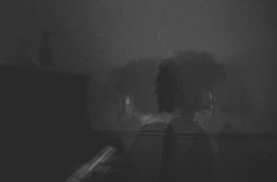 "Ibeyi ""Ghosts"" (video)"