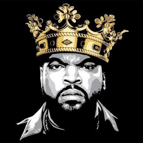 Ice Cube Slates 'Everythang's Corrupt' Album for May Release