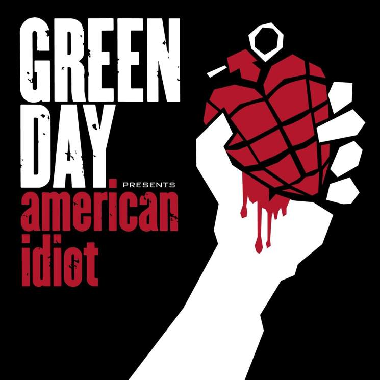 Green Day's 'American Idiot' Movie Coming to HBO