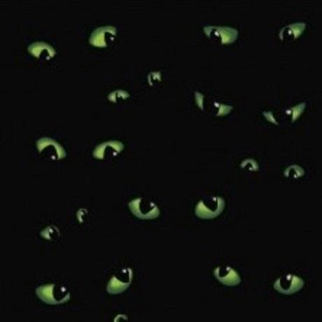 "Iggy Azalea ""Animal Noise Freestyle"" (Bro Safari remix)"