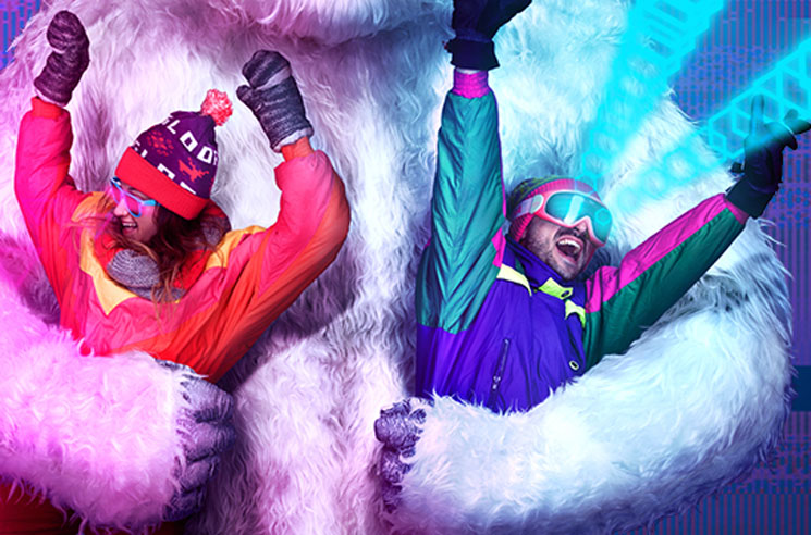 Igloofest Reveals 10th Anniversary Lineup for 2016