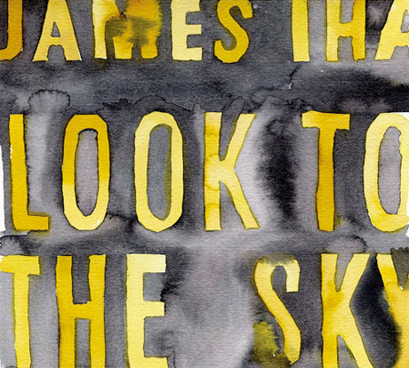 James Iha's 'Look to the Sky' Gets North American Release
