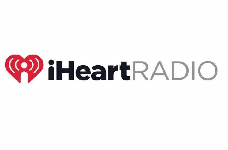 iHeartRadio Files for Bankruptcy