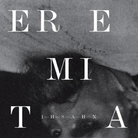 Ihsahn Eremita
