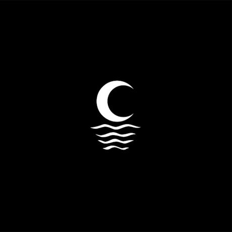 I Love You But I've Chosen Darkness Return with Long-Awaited Sophomore LP