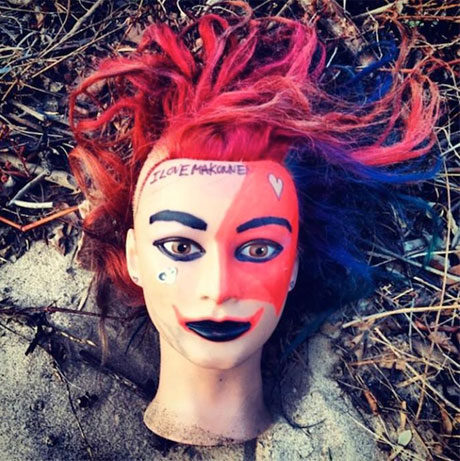 ILOVEMAKONNEN Overhauls His Self-Titled EP for Release on OVO Sound