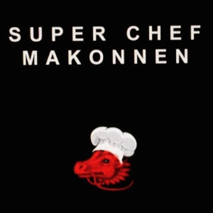 "ILOVEMAKONNEN ""Super Chef"" / ""Straight Top"" (ft. Key!)"