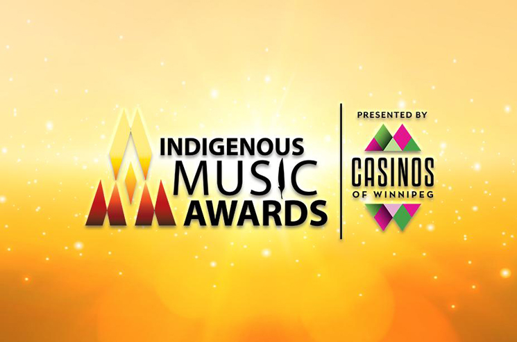 Here Are the Winners of the 2019 Indigenous Music Awards