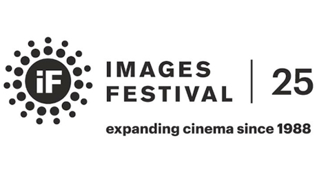 Toronto's Images Festival Announces 2012 Lineup with Yo La Tengo, Abstract Random, Mantler