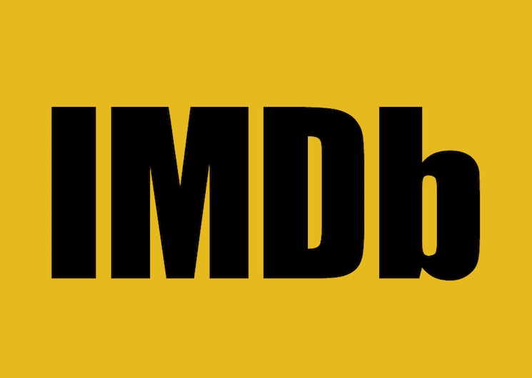 IMDb Is Getting Rid of Its (Awful) Discussion Boards