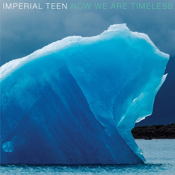 Imperial Teen Return with First Album in Seven Years