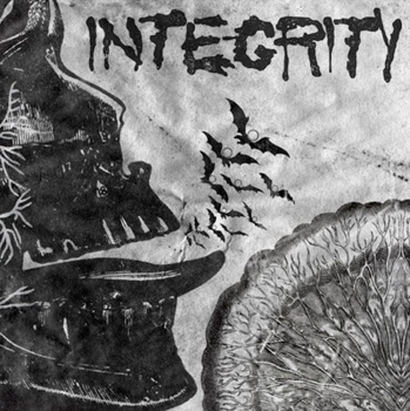 Integrity 'Suicide Black Snake' (download)