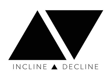 INCLINEΔDECLINE Fest Heads to Guelph with the Soupcans, Petra Glynt, WTCHS