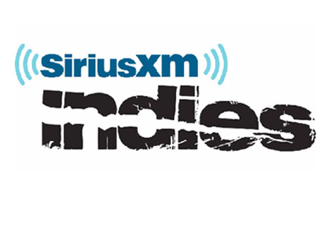 Arcade Fire, Shad, City and Colour Nominated for Canadian Music Week's Indie Awards