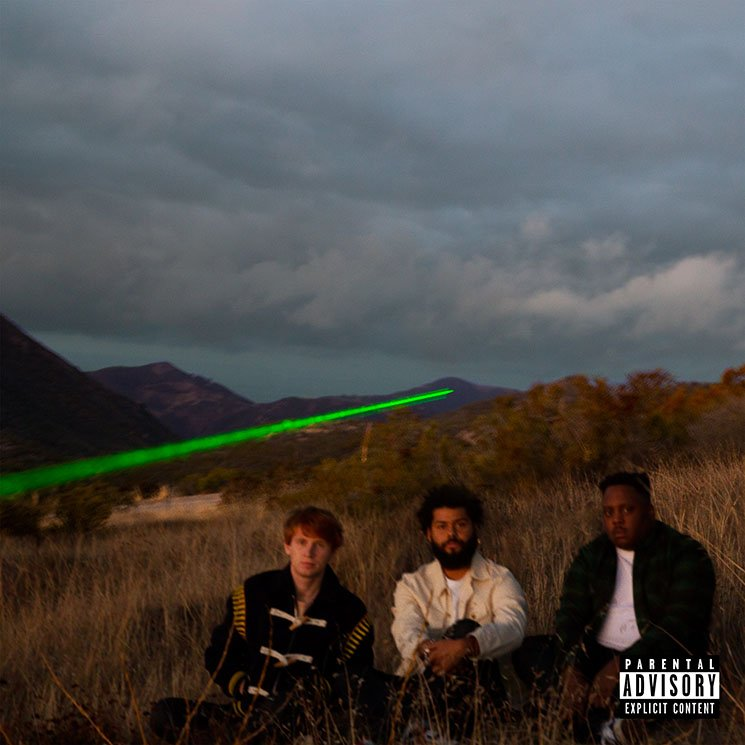 Injury Reserve Injury Reserve