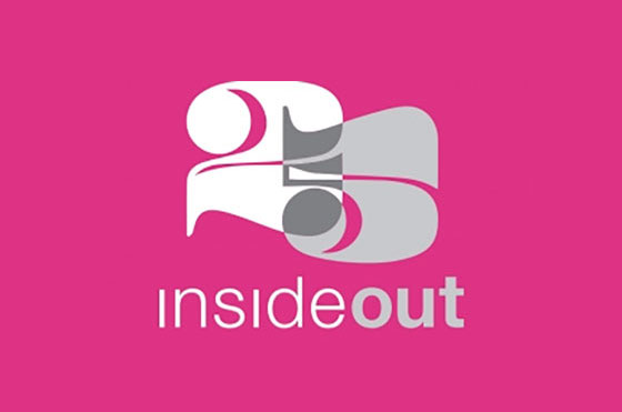 Toronto's 25th Annual Inside Out LGBT Film Festival Expands Lineup