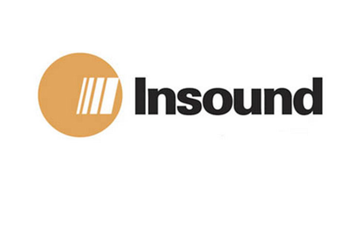 Insound Set to Close