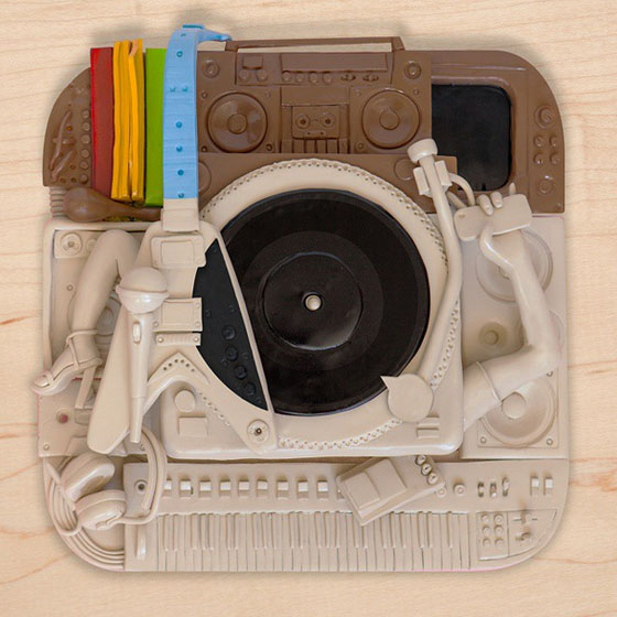 Instagram Launches New Music Channel