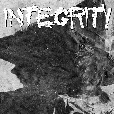 "Integrity ""7th Revelation: Beyond The Realm Of The VVitch"" (excerpt)"