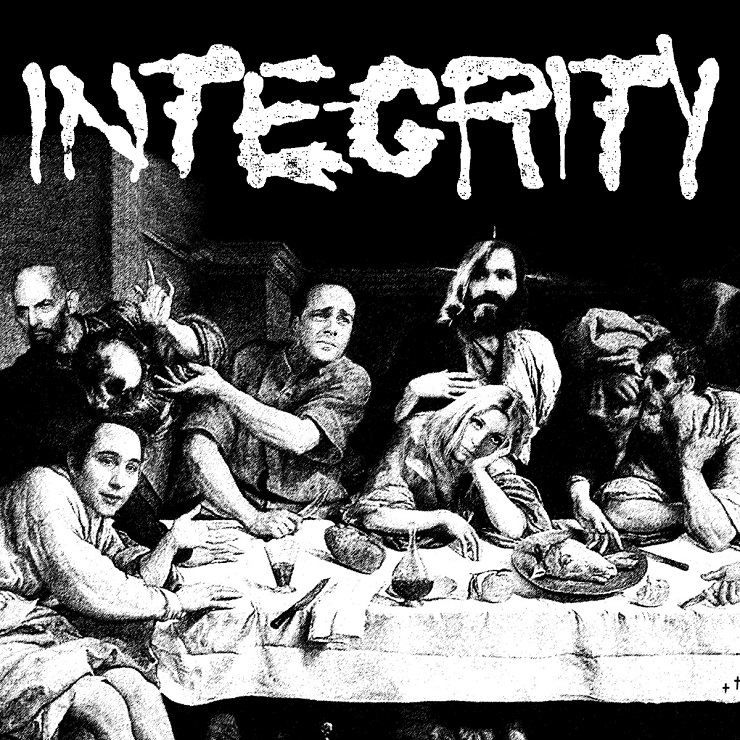 Integrity Unveil Reissue Series Plans with Magic Bullet Records
