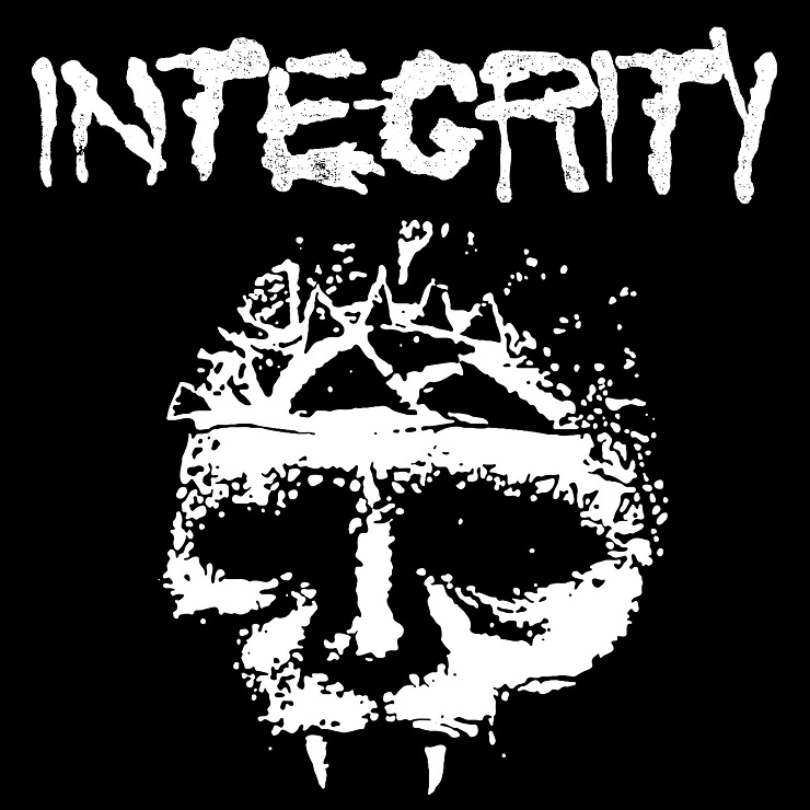 Integrity Sign to Relapse for New Album