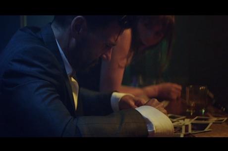 "Interpol ""My Desire"" (video)"
