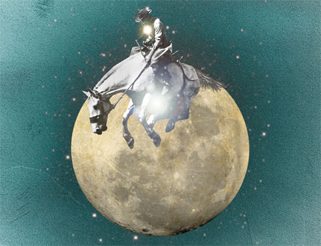 Edmonton's Interstellar Rodeo Gets Gord Downie & the Sadies, Andrew Bird, the Hold Steady