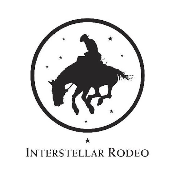 Beck, Broken Social Scene and Father John Misty Headline Winnipeg's Interstellar Rodeo