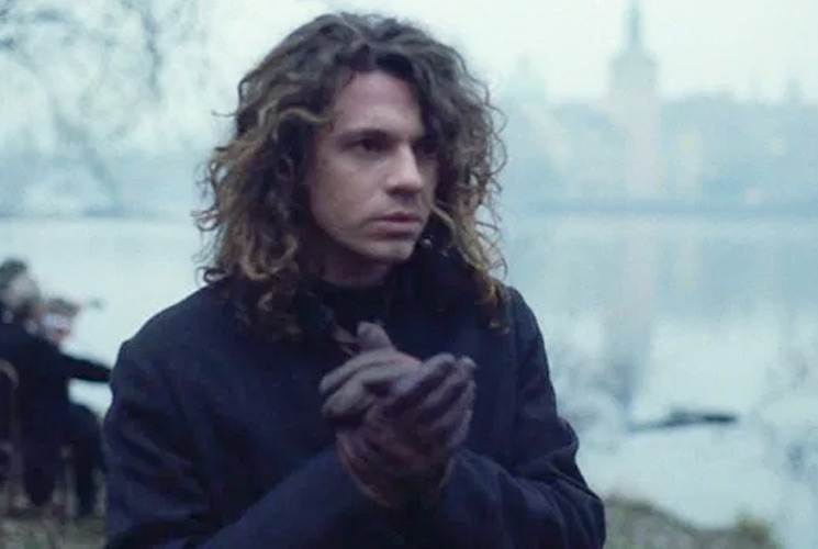 Documentary on Late INXS Singer Michael Hutchence to Finally See Release