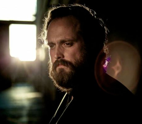 Iron & Wine Expands North American Fall Tour, Plays Vancouver